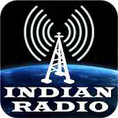 Indian Radio - All Desi Radio
