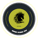 Horse Guides Pro