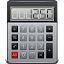 Calculator Mem Lite 3.1.5 APK for Android