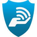Wifi Hostpot | Wifi Tethering icon