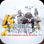 KS & DS - Die Schnäppchen-App