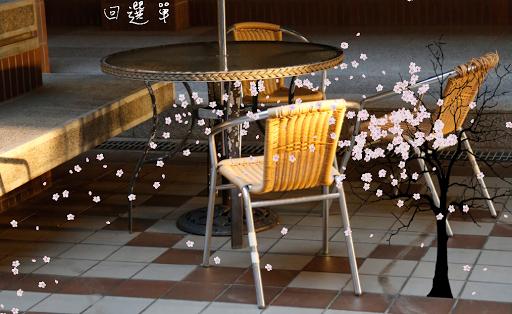 數媒櫻花祭v.2
