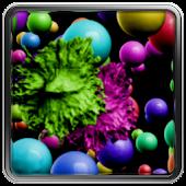 Paintballs 3D Pro