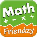 Math Friendzy icon
