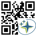 QR Scanner Light icon