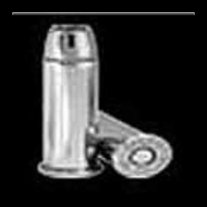 Tải Silver Bullet Discount APK