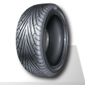 Tyre Advice icon