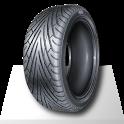 Tyre Advice icon