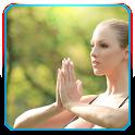 Meditation Music & Timer ++ icon