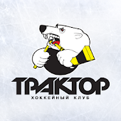 Traktor Hockey Club