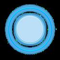 meo Zapping logo