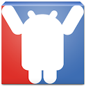 iRace Planner icon