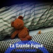 Grande Fugue (F Chesnel)