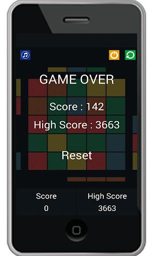 【免費解謎App】Wipe Square-APP點子