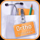 SMARTfiches Orthopédie