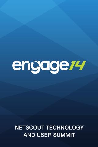 Engage '14