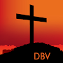 DBV - Daily Bible Verse APK icon