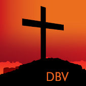 DBV - Daily Bible Verse