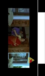 Kannada Movies Free - screenshot thumbnail