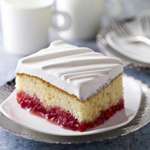 Lemon Raspberry Cake Allrecipes