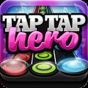 Tap Tap Hero icon