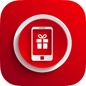 mapfre.com Android App