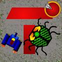 Termites Free icon