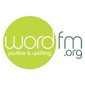 WordFM