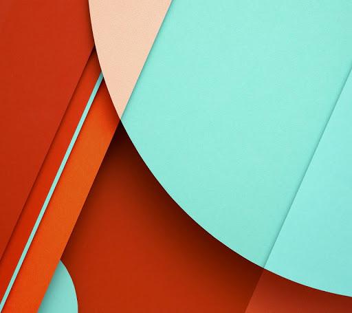 Wallpapers Lollipop