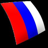 Russian Audio FlashCards