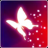 Butterfly Fantasy LWP