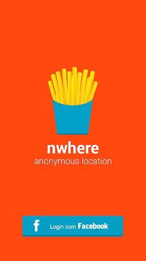 【免費社交App】Anywhere App-APP點子