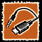 Plug In Launcher