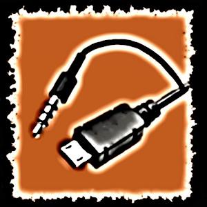 Plug In Launcher 工具 App LOGO-APP試玩