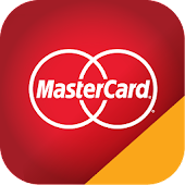 MasterCard In Control™ US