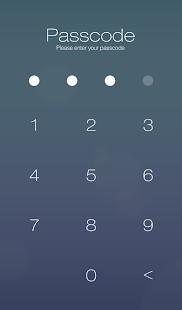 玩免費娛樂APP|下載kakao talk theme_ios7 app不用錢|硬是要APP
