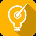 Light Bulb Meter