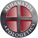 Athanatos Apologetics