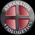 Athanatos Apologetics icon
