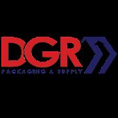 DGR Packaging