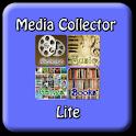 Media Collector Lite logo