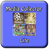 Media Collector Lite