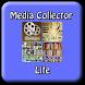 Media Collector Lite
