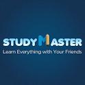 StudyMaster (Flash card) icon