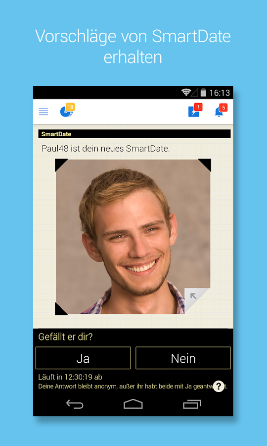 single-chat.net app die besten dating apps
