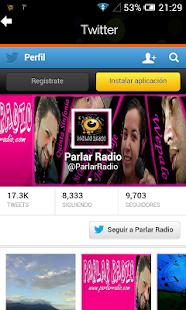 Parlar-Radio 1
