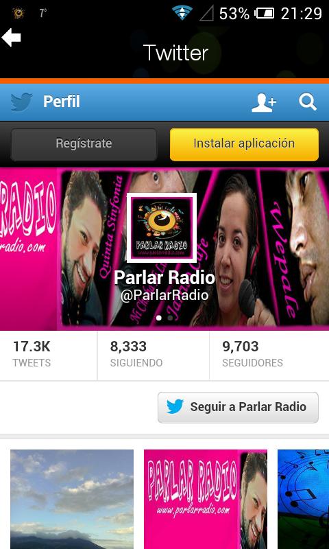 Parlar-Radio 4