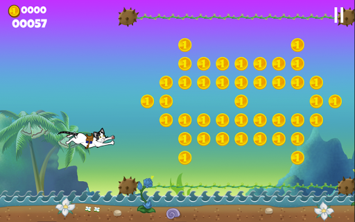 【免費動作App】Emilio's Flying Adventure-APP點子