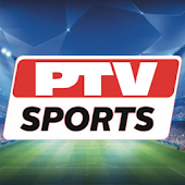 PTV Sports Cricket WorldCup HD