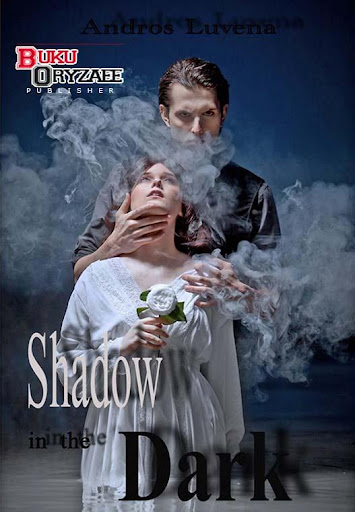 Novel Shadow In The Dark